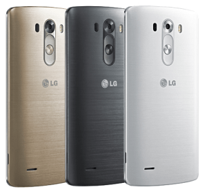 LG_G3_4