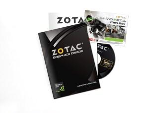 ZT-70901-10P_image9