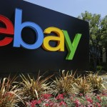 Another massive security breach at Ebay – What you need to know!