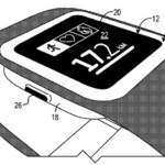 tech-microsoft-smartwatch