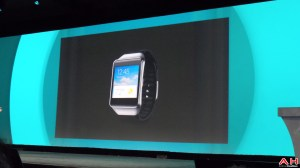 AH-Google-IO-2014-308-of-18-Android-Wear-Samsung