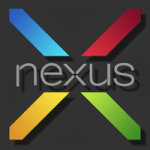 nexus-logo-drop-shadow