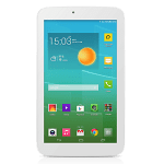 ALCATEL-ONETOUCH-POP-7S-TAB_WHITE_1
