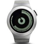 ziiiro-watch-saturn-chrome