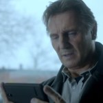 8379-three-mobile-games-had-super-bowl-ads-this-year-here-they-are-if-you-missed-them