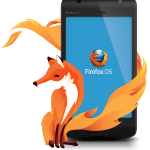 Firefox OS expanding to 28 countries