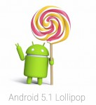 android-5.1-lollipop-update