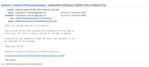 multi-window-feature-code_w_600