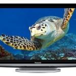 Plasma_TV_Panasonic_TX-P_46_G_15_E_Front-650x447