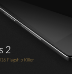 The OnePlus 2 is here