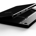 Archos announce the Diamond S
