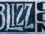 Win a trip to BlizzCon with Gigabyte