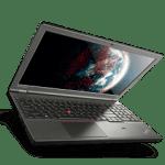 lenovo-laptops-thinkpad-brand