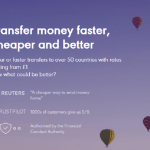 Azimo pushes the button on voice-activated money transfer through Siri