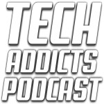 Tech Addicts UK Podcast – 29th March 2017 – Galaxy S8, iPhone Red, New iPad