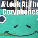 A Look At The Cozyphones Kids