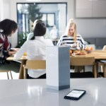 F-Secure to Plug the Security Hole in Millions of Connected Homes
