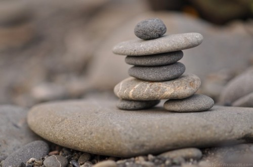 balance-e1314151354132