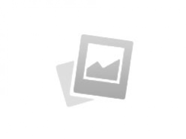 love-letter-1237631-640x480