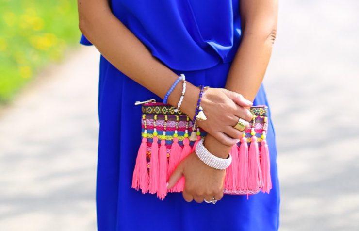 Fashion Tip Tuesday