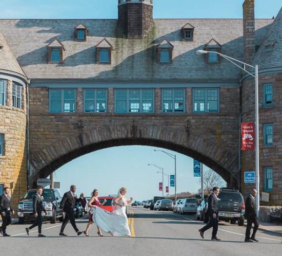 Wedding, Wedding Photography, Portrait, Tracy, Jenkins, Photography, couple, portrait, the towers, Narragansett