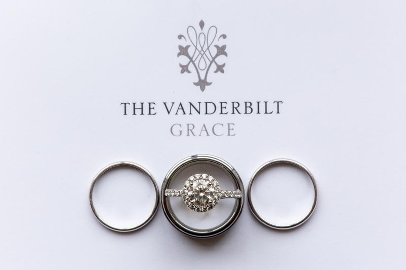 The Vanderbilt, Newport, RI, Wedding, Wedding Photography, Portrait, Tracy, Jenkins, Photography, couple, portrait