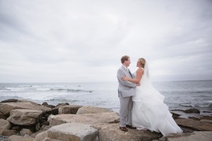 brenton point, ocean wedding, ocean cliff wedding, wedding, tracy jenkins photography, wedding photography, beach wedding, newport wedding, ocean cliff, rhode island
