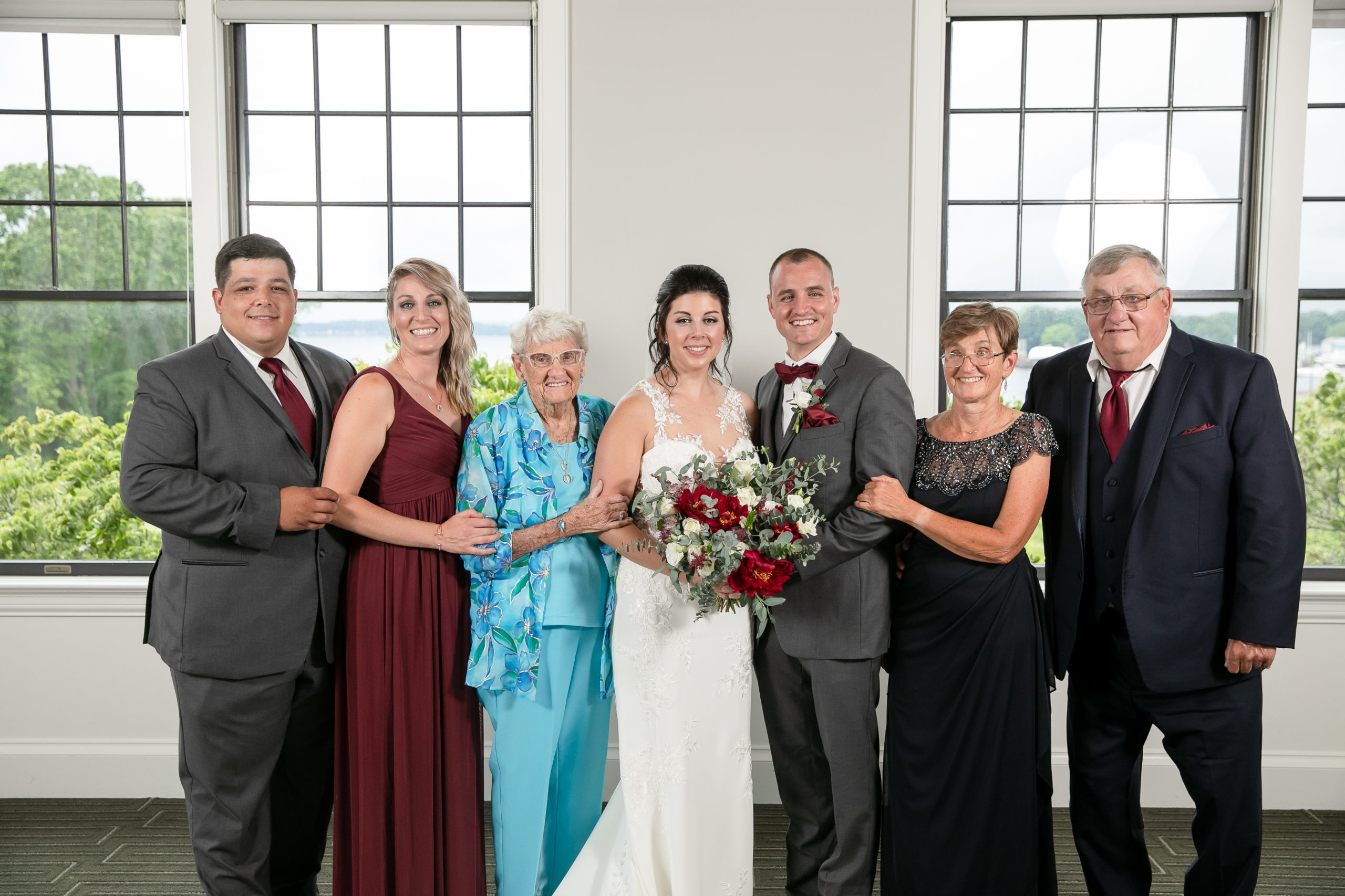 Family Formals, Tracy Jenkins Photography, Harbor Lights, Warwick, Rhode Island, RI, New England, Wedding, Photography