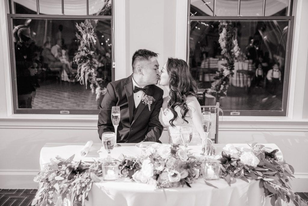 Harbor lights, warwick, rhode island, RI, Tracy Jenkins Photography, RI wedding photographer, Rhode Island wedding photographer, micro-wedding, reception