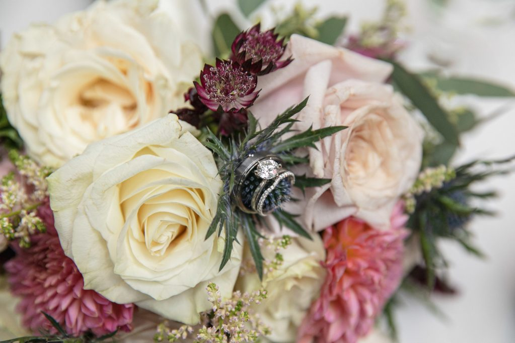 Harbor lights, warwick, rhode island, RI, Tracy Jenkins Photography, RI wedding photographer, Rhode Island wedding photographer, micro-wedding, wedding details