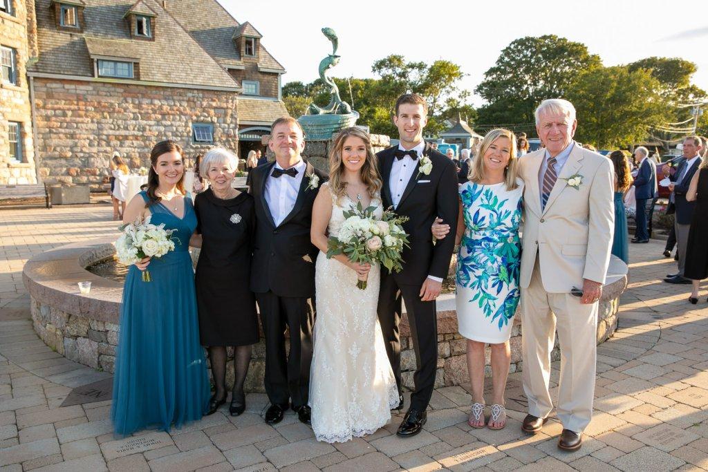 Wedding, Narragansett Towers, The Towers, Narragansett, Rhode Island, RI, Tracy Jenkins photography, RI wedding photographer, Rhode Island wedding photographer, wedding formals