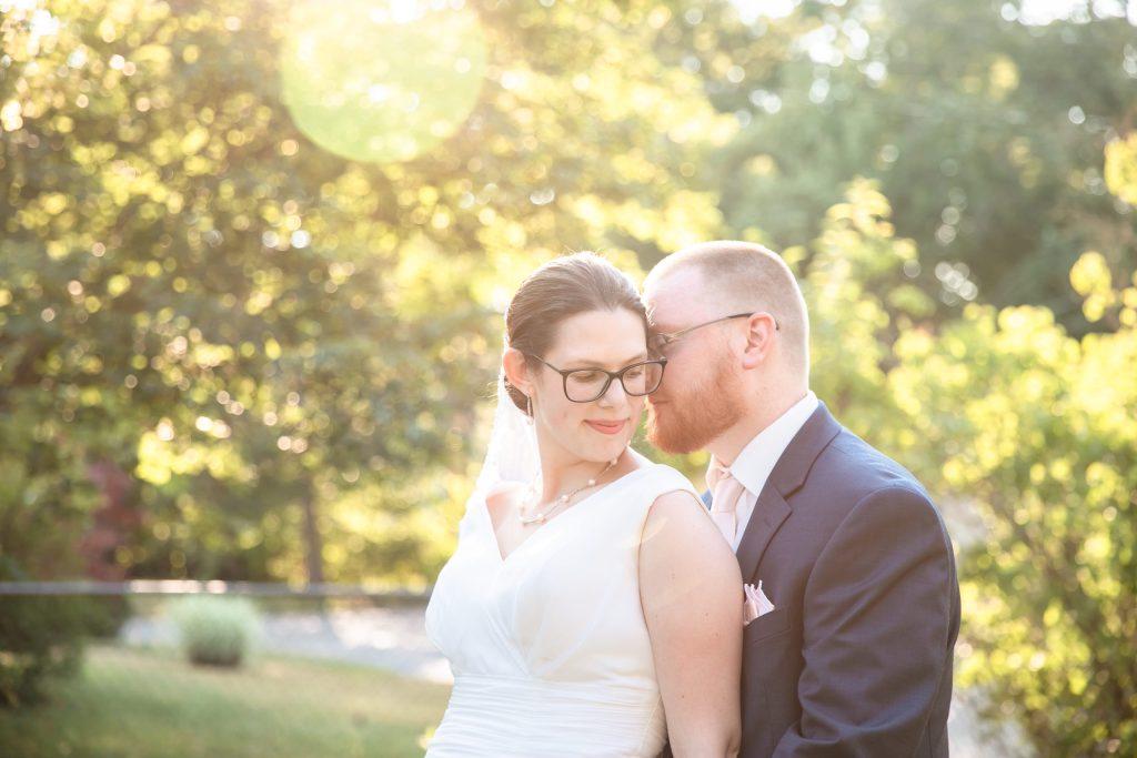 couple photos, Tracy Jenkins Photography