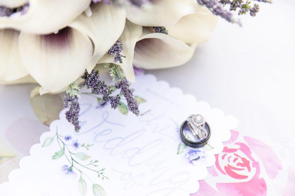 wedding details, covid wedding, micro wedding, tracy jenkins photography