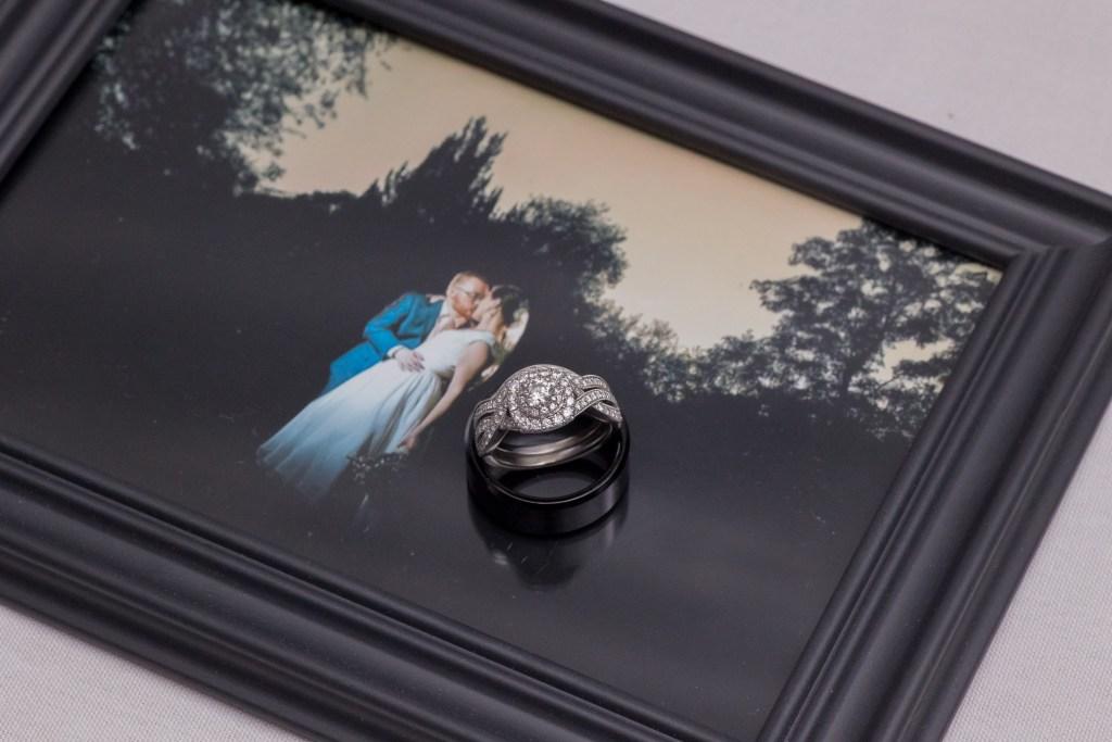 reception, wedding, tracy jenkins photography, publick house, Massachusetts, new england,  photography