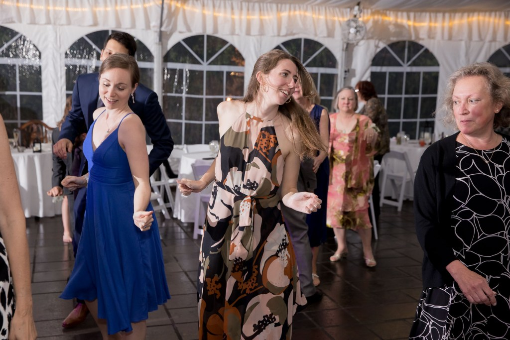 dance floor, reception, wedding, tracy jenkins photography, publick house, Massachusetts, new england,  photography
