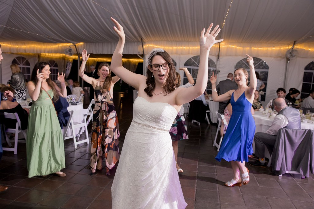 dancing, reception, wedding, tracy jenkins photography, publick house, Massachusetts, new england,  photography