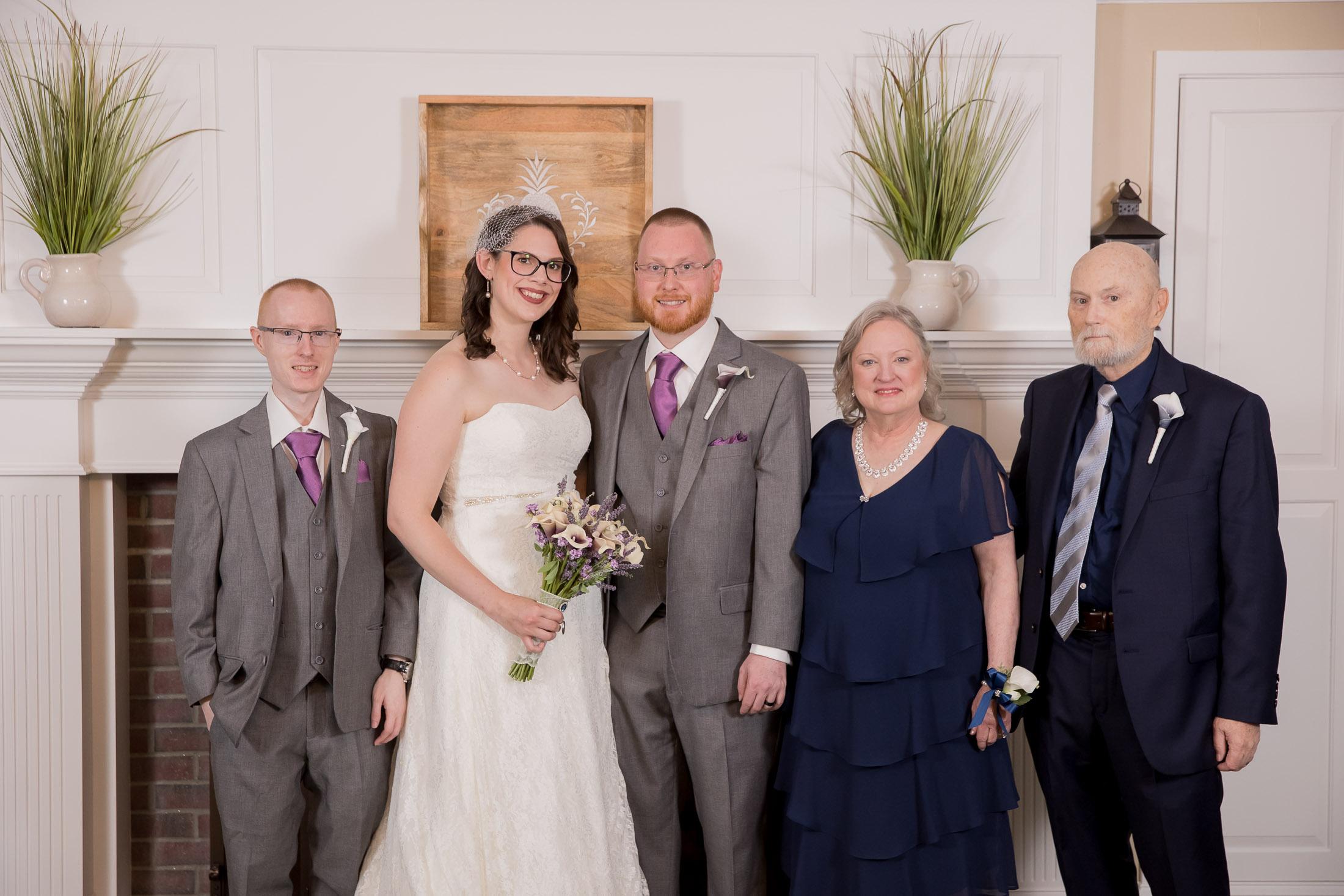 family formal, wedding, tracy jenkins photography, publick house, Massachusetts, new england,  photography