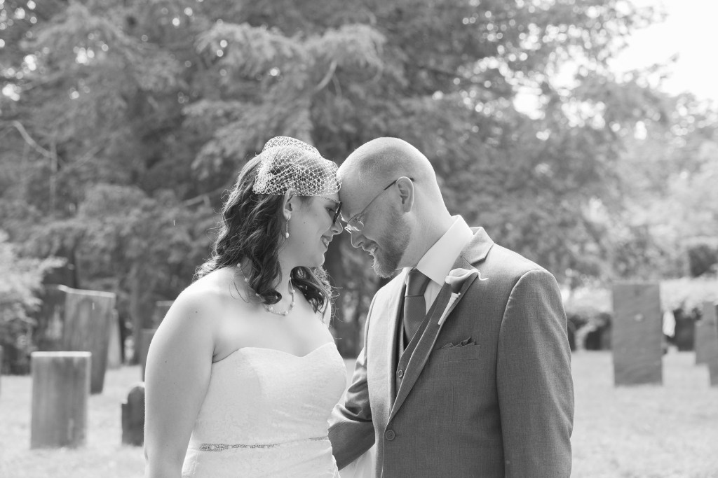 couple photos, wedding, tracy jenkins photography, publick house, Massachusetts, new england,  photography
