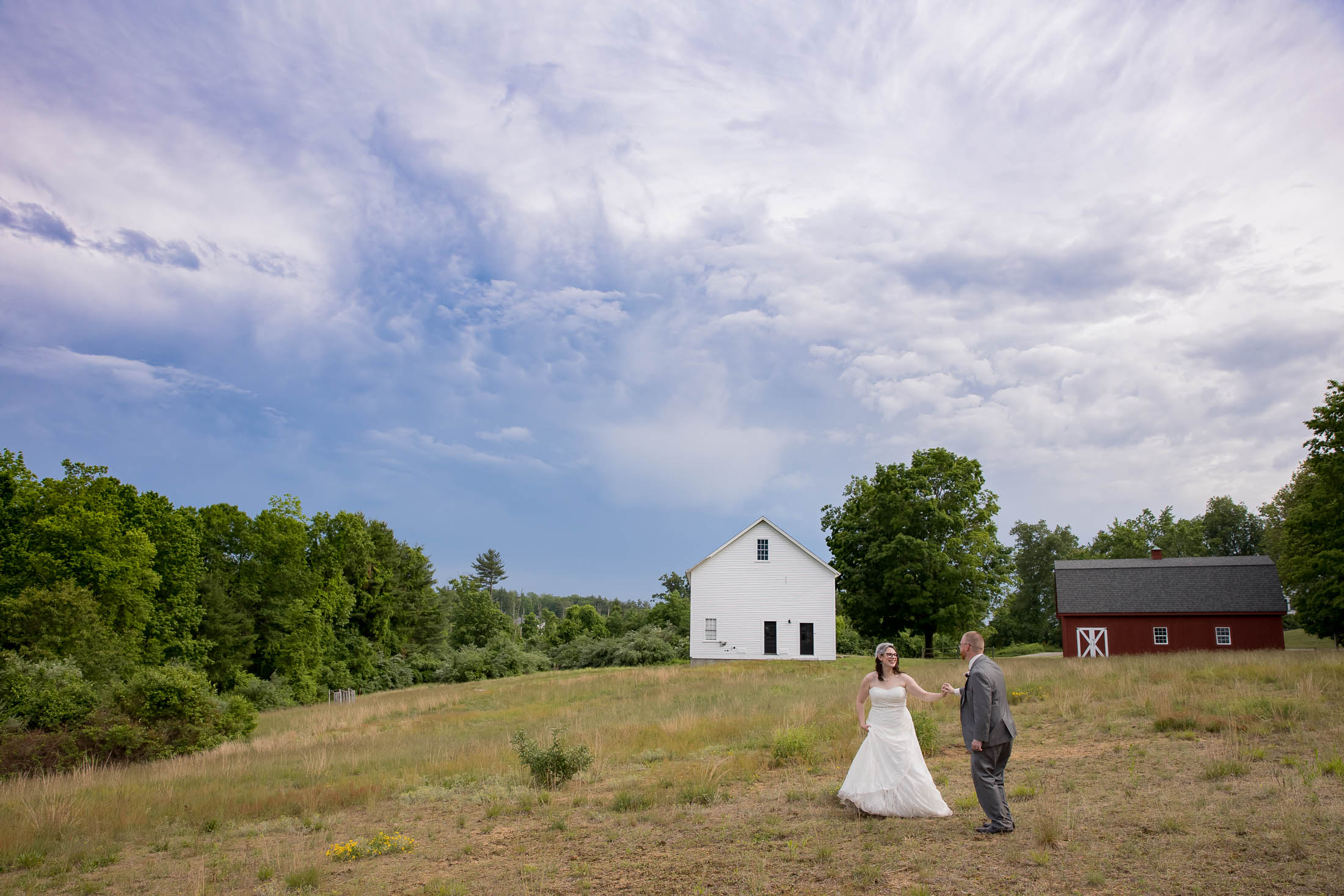 walk with me, couple photos, romantic, meadow, wedding, tracy jenkins photography, publick house, Massachusetts, new england,  photography