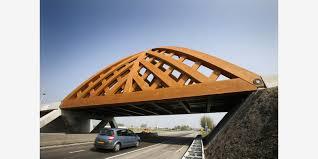 De schuur als architectuur