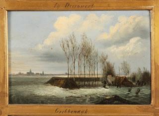 Grebbedijk 2