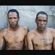 Gevangenisleven in beeld