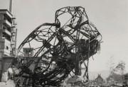De geheime beelden van Hiroshima