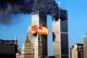 VPRO: Tien keer terug naar 9/11