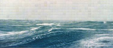 Zoet&Zout: Flood in beeld