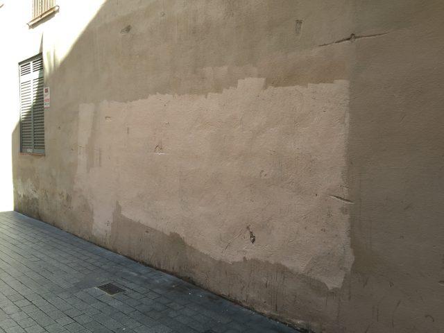 bcn street art 2