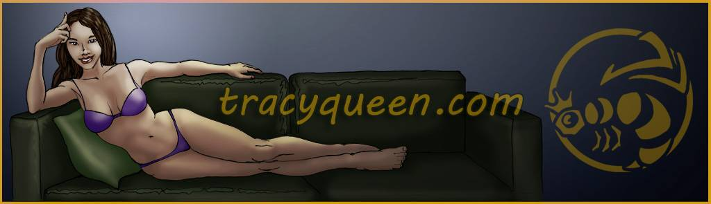 tracy-queen-banner-wp.jpg