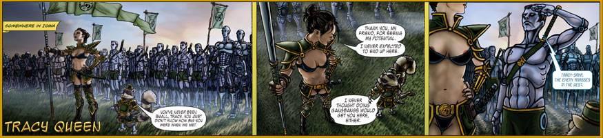 02-Tracy-Queen-battlefield-clone-cyborg-army-nikola-raccoon