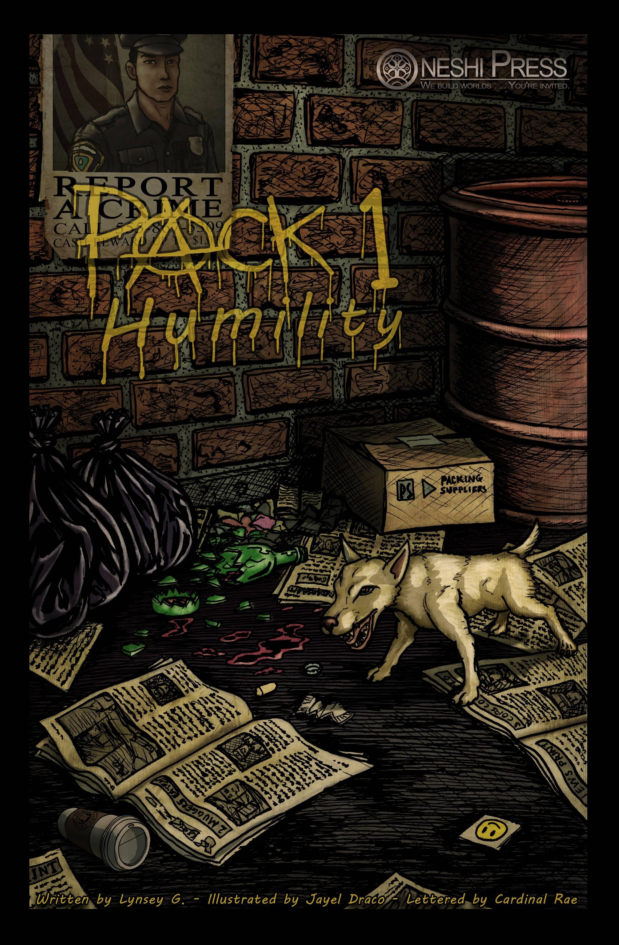 PK-Bk01-Humility-Cover