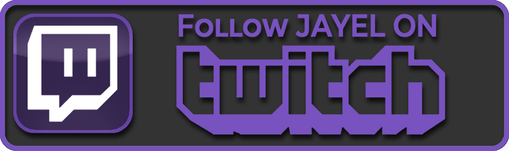 Contact-Jayel-Draco-Twitch-Button